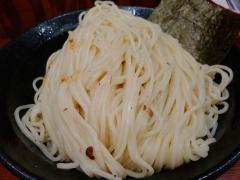 中華蕎麦 萌芽【弐】-8
