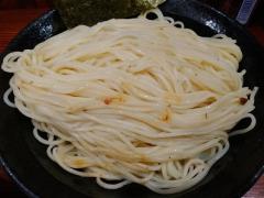中華蕎麦 萌芽【弐】-7