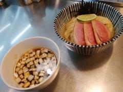 Bonito Soup Noodle RAIK【弐七】-4