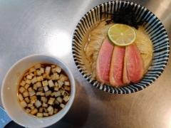 Bonito Soup Noodle RAIK【弐七】-5