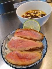 Bonito Soup Noodle RAIK【弐七】-8