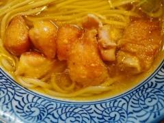 煮干しつけ麺 宮元【壱四】-14