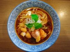 煮干しつけ麺 宮元【壱四】-17