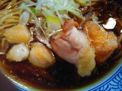 煮干しつけ麺 宮元【壱四】-20