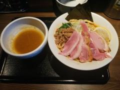 鴨出汁中華蕎麦 麺屋yoshiki【弐】-9