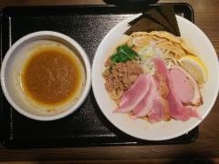 鴨出汁中華蕎麦 麺屋yoshiki【弐】-10