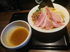 鴨出汁中華蕎麦 麺屋yoshiki【弐】-12