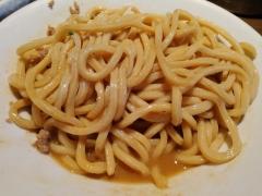 鴨出汁中華蕎麦 麺屋yoshiki【弐】-15