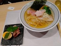 中華蕎麦 ほし乃-4
