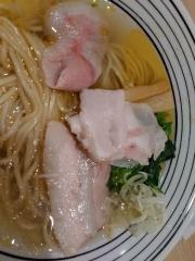 中華蕎麦 ほし乃-9