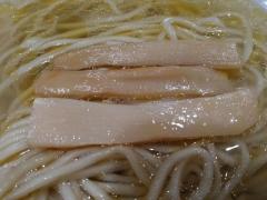 中華蕎麦 ほし乃-11