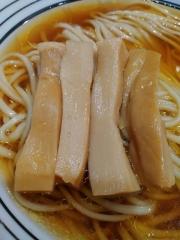 中華蕎麦 ほし乃【弐】-10
