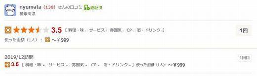 【新店】紬(つむぎ)-14-2