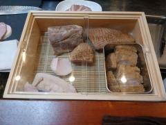 【新店】麺処 しろくろ-4