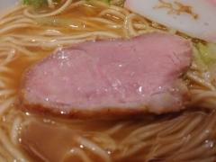 煮干そば 平八【弐】-11