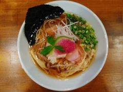 らぁ麺 しろ-5