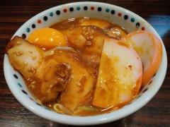 ら~麺 あけどや【壱七】-10