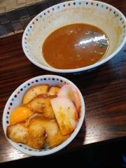 ら~麺 あけどや【壱七】-9