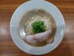 中華そば 西川【五】-5