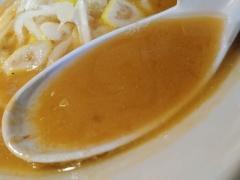 鴨出汁中華蕎麦 麺屋yoshiki【参】-13