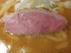 鴨出汁中華蕎麦 麺屋yoshiki【参】-15