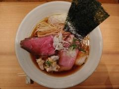 Homemade Ramen 麦苗【弐八】-6
