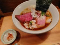 Homemade Ramen 麦苗【弐八】-7