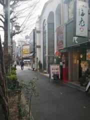 【新店】RAMEN しじみ軒-2