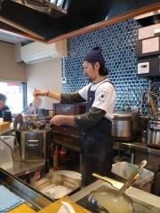 【新店】RAMEN しじみ軒-5