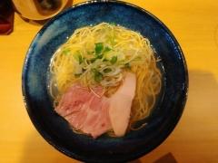 【新店】RAMEN しじみ軒-7