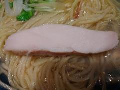 【新店】RAMEN しじみ軒-11