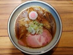 中華そば 堀川【弐】-5