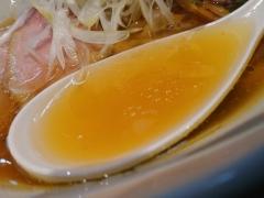 中華ソバ ビリケン【五】-5