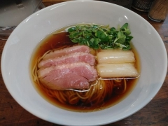 神保町黒須【壱九】-5