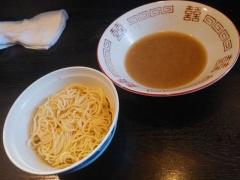 中華ソバ 伊吹【壱百六拾】-6