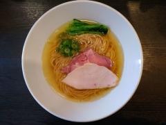 麺や 福はら【壱弐】-6