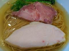 麺や 福はら【壱弐】-9
