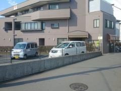 【新店】麺屋 咲-3