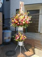 【新店】麺屋 咲-5