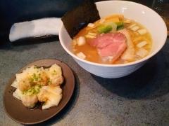 【新店】麺屋 咲-10