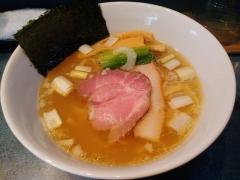 【新店】麺屋 咲-11