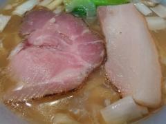 【新店】麺屋 咲-14