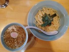 【新店】らーめんセンター とみお-5