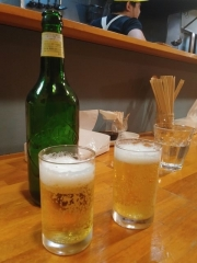 極汁美麺 umami【壱拾】-2