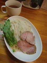 極汁美麺 umami【壱拾】-12