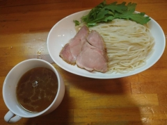 極汁美麺 umami【壱拾】-13