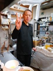 和dining 清乃【壱拾】-4