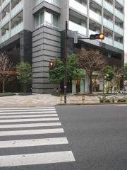 【新店】あさひ町内会-2