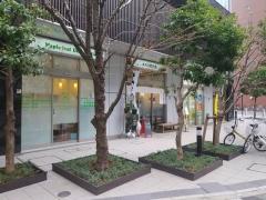 【新店】あさひ町内会-3