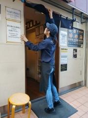 麺屋 一燈【七弐】-7